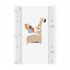 CebaBaby vystymo lenta žirafa