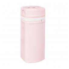 Termopakuotė Jumbo, PASTEL, rožinė