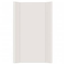 Vystymo lenta CebaBaby kieta, 80 cm, PASTEL, biežinė